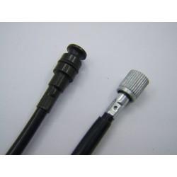 Cable - Compteur - XL125 - XL185