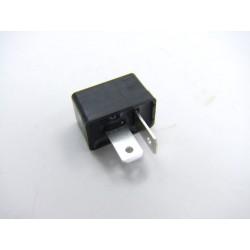 Rectificateur de silicium - 20x12x12mm - Pont de diode