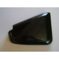 Cache lateral - Carter Droit - CB750 SS - F1/F2