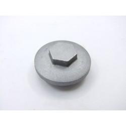 bouchon - Chapeau de trou de reglage - M30